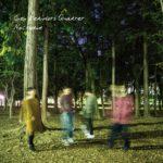 GenPeridotsQuartet「Nocturne」から3曲先行配信